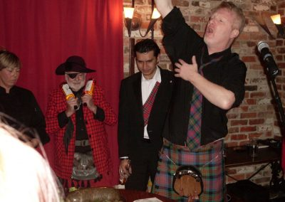 BMBHA Burns night (10)