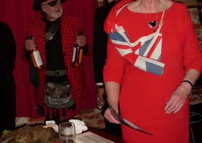 BMBHA Burns night (12)