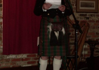BMBHA Burns night (14)