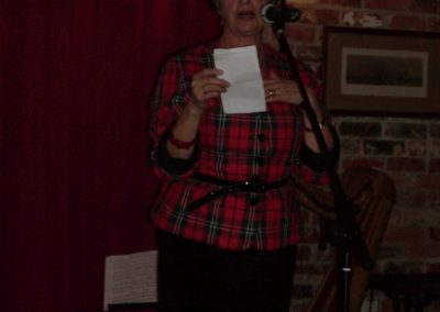 BMBHA Burns night (16)