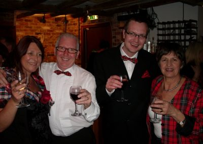 BMBHA Burns night (21)