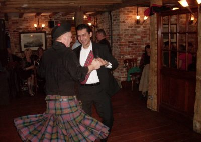 BMBHA Burns night (24)