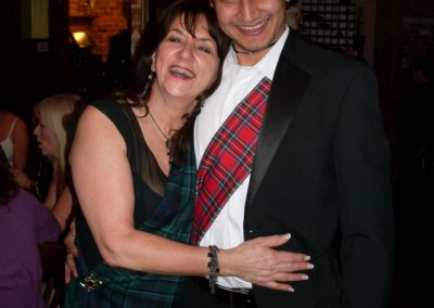 BMBHA Burns night (27)