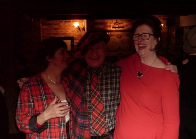 BMBHA Burns night (29)