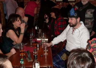 BMBHA Burns night (31)