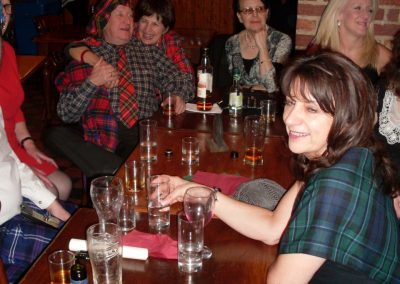 BMBHA Burns night (32)