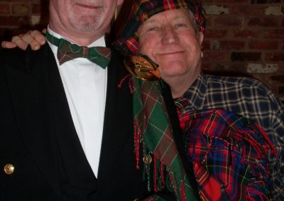 BMBHA Burns night (35)