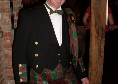 BMBHA Burns night (37)