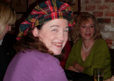 BMBHA Burns night (4)