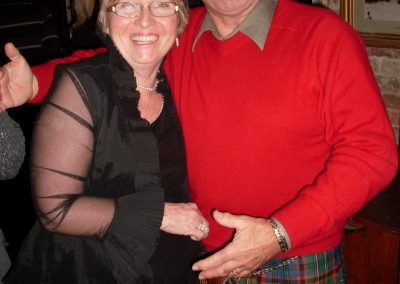 BMBHA Burns night (42)
