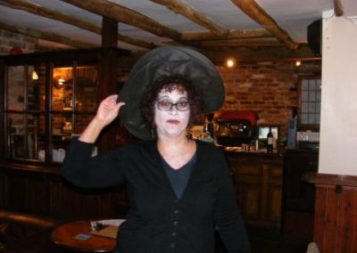 BMBHA halloween quiz (1)