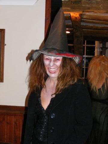 BMBHA halloween quiz (4)