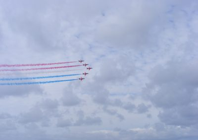 airbourne 2008 (12)