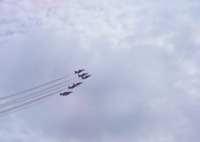 airbourne 2008 (13)