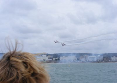 airbourne 2008 (16)