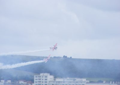 airbourne 2008 (17)