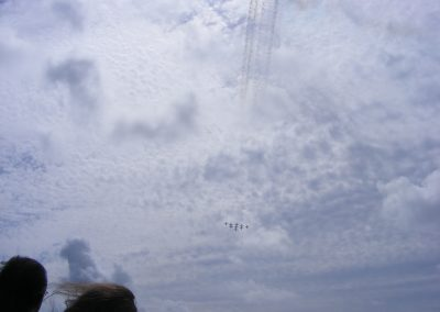 airbourne 2008 (6)