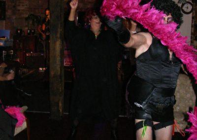 bmbha rocky horror show (62)