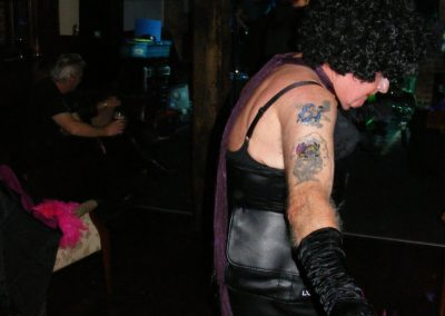 bmbha rocky horror show (64)