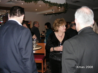 christmas party 2008 (11)