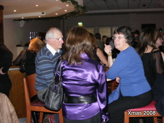 christmas party 2008 (12)