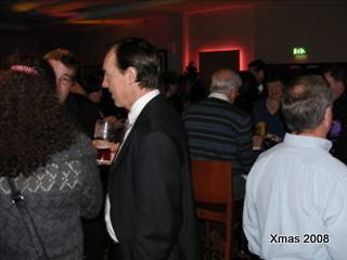christmas party 2008 (14)