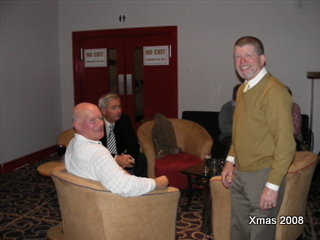 christmas party 2008 (15)