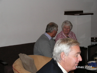christmas party 2008 (16)