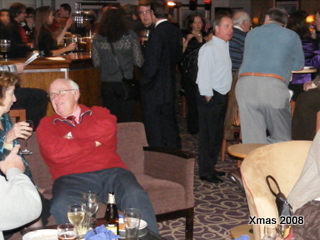 christmas party 2008 (17)