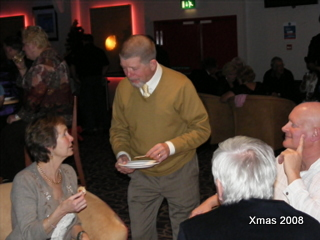 christmas party 2008 (18)