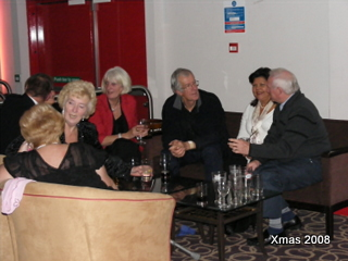 christmas party 2008 (19)