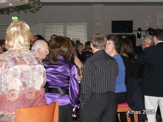 christmas party 2008 (20)