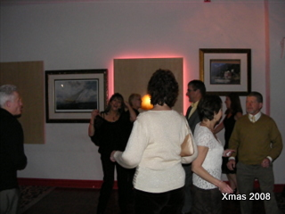 christmas party 2008 (23)