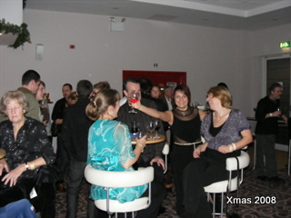 christmas party 2008 (24)