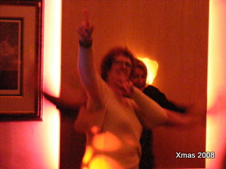 christmas party 2008 (26)