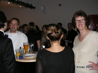 christmas party 2008 (3)