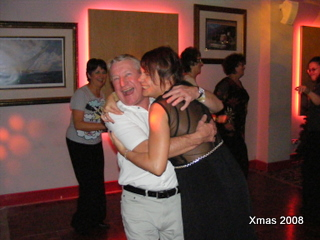christmas party 2008 (31)