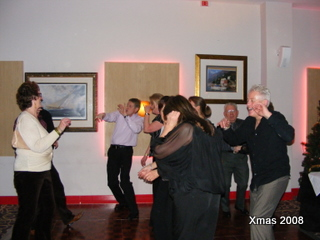 christmas party 2008 (41)