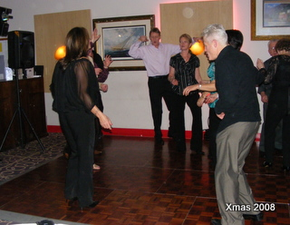 christmas party 2008 (42)