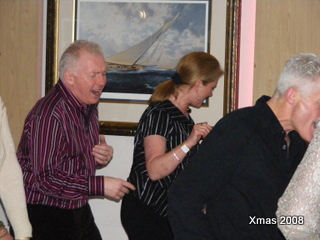 christmas party 2008 (44)