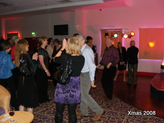 christmas party 2008 (48)