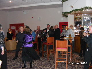 christmas party 2008 (52)