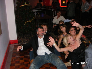 christmas party 2008 (53)