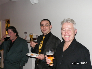 christmas party 2008 (6)