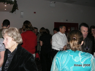christmas party 2008 (7)