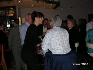 christmas party 2008 (8)