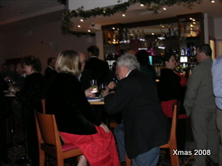 christmas party 2008 (9)