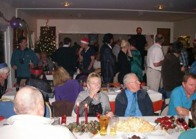 christmas party 2010 (2)