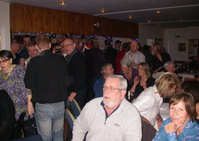 christmas party 2010 (20)