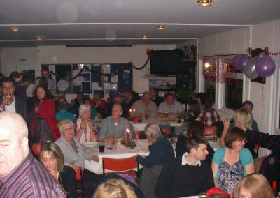 christmas party 2010 (3)